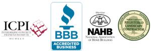 Membership & Affiliations